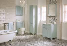 Vintage Bathroom Furniture Category Archives Bathroom Furniture Bathroom Design 2017 2018