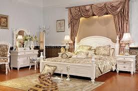 french bedrooms 20558