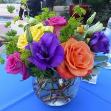flowers san diego san diego florist flower delivery by mar floral gifts