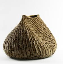 contemporary basketry february 2017