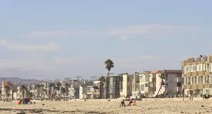 mission beach vacation rentals san diego ca california beaches