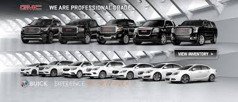 buick black friday new used and pre owned buick gmc cars trucks and suvs for