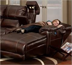 Leather Sectional Recliner Sofa by 37 Best Sectional Images On Pinterest Living Room Furniture