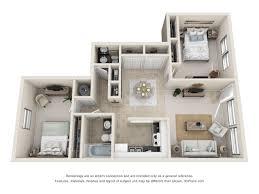Ft Lauderdale Zip Code Map by Fort Lauderdale Apartments Apartments In Fort Lauderdale Fl