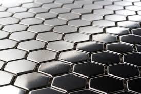 interior hexagon tile ceramic hexagon floor tile marble