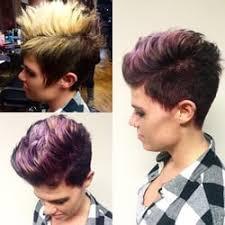 black hair stylists in nashville aveda institute nashville 29 photos 35 reviews hair salons