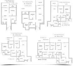 the rivervale condo floor plan hd wallpapers the rivervale condo floor plan mobilewallwallcf ml