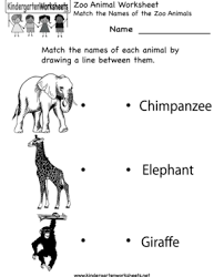 images about english worksheets on pinterest opposite for free
