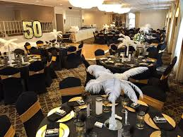 50 birthday party ideas great gatsby birthday party ideas photo 5 of 22 catch my party
