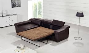 Modern Miami Furniture by Adding Country Charm To Your Home With Leather Sofa Mygubbi