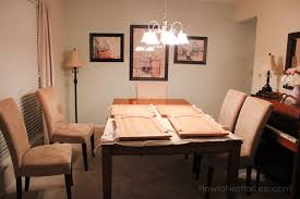 How To Degrease Kitchen Cabinets How To Paint Your Kitchen Cabinets How To Nest For Less