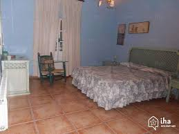 chambre d hote andalousie chambres d hôtes à grenade andalousie iha 8306
