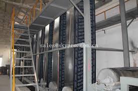 roofing flexible epdm sbs app waterproof membrane black for