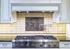 residential gallery brownstone design