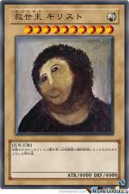 Japanese Meme - japanese meme is epic by modanime88 meme center