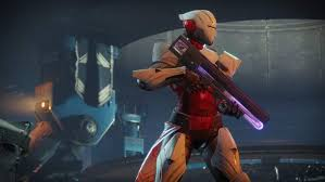 What Are The Gardening Zones - destiny 2 leviathan raid how to beat the garden dogs