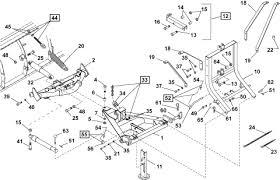western unimount pro plow snowplow parts