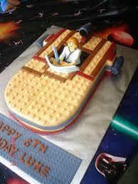 wars cakes 35 top wars cakes list pics