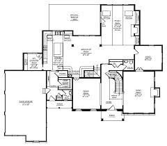 house plans with mudrooms house plans with mudroom and pantry