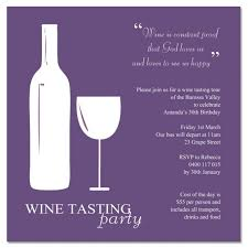 wine party invitations trends in 2017 thewhipper com