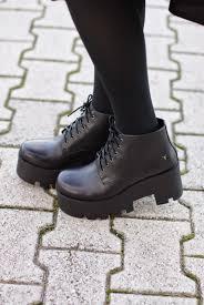 windsor smith windsor smith chunky sole boots fashion and cookies bloglovin u0027