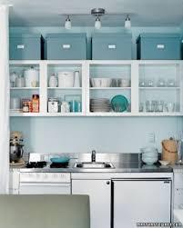 diez cosas para evitar en alco armarios 16 fantásticas soluciones para añadir espacio a cualquier hogar