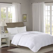 Charter Club Down Comforter Level 1 Best 25 White Down Comforter Ideas On Pinterest Down Comforter