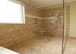 walk in bathroom ideas delectable i think this is going to about the same size as on plan