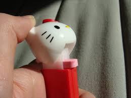 where can i buy pez dispensers file hello pez dispenser open ii jpg wikimedia commons