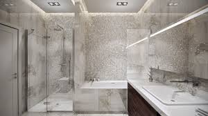 Marble Bathrooms Ideas Download Marble Tile Bathroom Home Design
