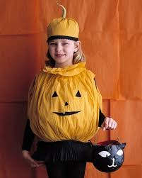 Adorable Halloween Costumes Littlest Trick Treaters 59 Cute Halloween Costumes Kids Images