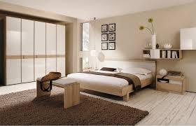 Bedroom Paint Colors by Emejing Paint Colors For Bedroom Walls Gallery Ridgewayng Com