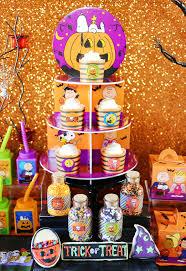 Halloween Monster Munch 101 Best Peanuts Halloween Images On Pinterest Peanut Butter