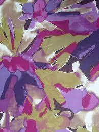home decor fabric sale fabric sale modern ikat purple green abstrac upholstery