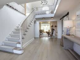 house style flooring house design plans
