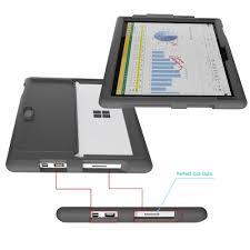Surface Pro Rugged Case 100 Microsoft Surface Rugged Case Surface Pro 4 Case
