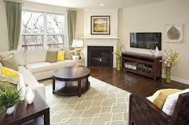 living rooms with corner fireplaces cozy living rooms with corner fireplace concept ideas abpho