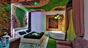 chambre hote rome suite paradise réservez en ligne bed breakfast europe