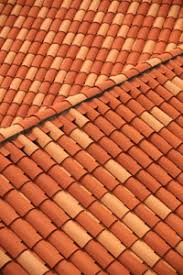 Tile Roof Types Various Types Of Roofing Tiles And Their Benefits Jbs Roofing