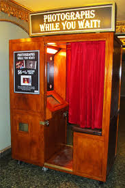 Photo Booth Sales Nyc Photobooth Photo Booth Rental Photo Booth Sales