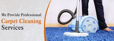 Professional Area Rug Cleaning Carpet Cleaning Azusa Air Duct Dryer Vent Cleaning Azusa Ca