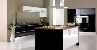 Kitchen Designer Edinburgh New Fitted Kitchens Gallery And Trends For 2016 Serving Glasgow