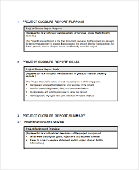 report to senior management template 44 report templates free sle exle format free