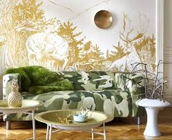 ikea klippan sofa army ikea klippan sofa cover artefly com