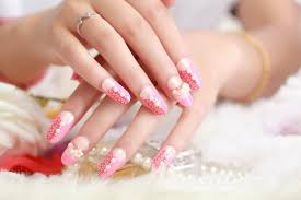 global artificial nails and tips sales industry analysis and