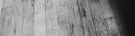 how to remove water and black metal stains hardwood decks