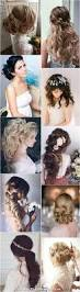 229 best wedding hair styles images on pinterest hairstyles