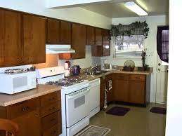 best kitchen design program