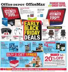 best buy earlt morning deals for black friday black friday ads 2017 online ads for black friday