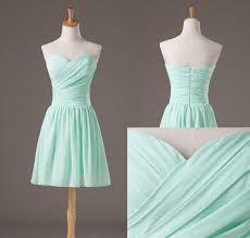 green homecoming dresses elegant evening dresses fold prom